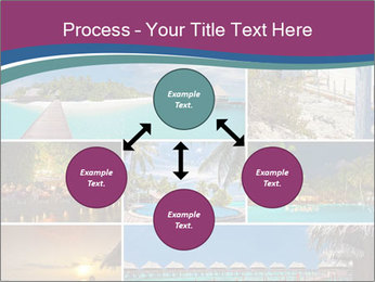 0000073745 PowerPoint Template - Slide 91