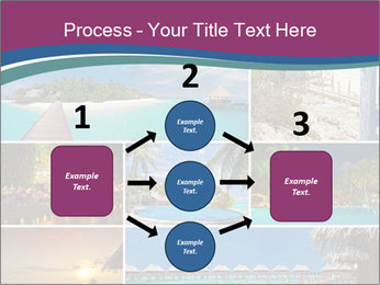 0000073745 PowerPoint Template - Slide 92