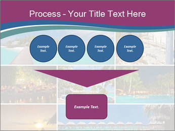 0000073745 PowerPoint Template - Slide 93