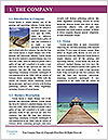0000073745 Word Template - Page 3