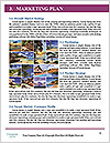 0000073745 Word Template - Page 8