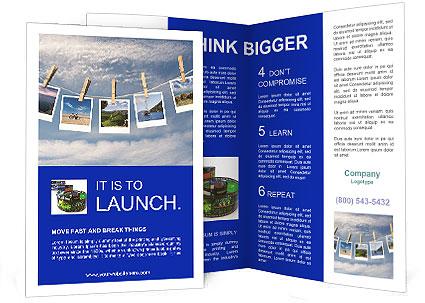 0000073746 Brochure Templates