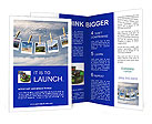 0000073746 Brochure Template