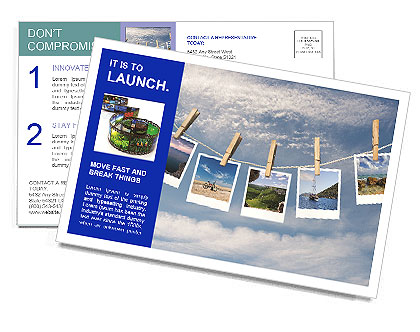 0000073746 Postcard Templates