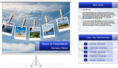 0000073746 PowerPoint Template