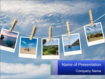 0000073746 PowerPoint Template - Slide 1