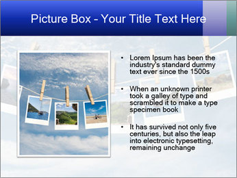 0000073746 PowerPoint Template - Slide 13
