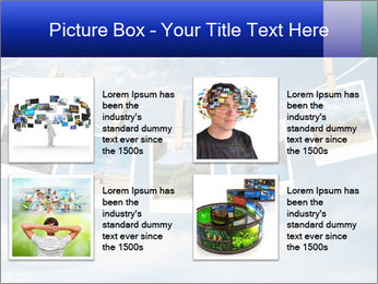 0000073746 PowerPoint Template - Slide 14