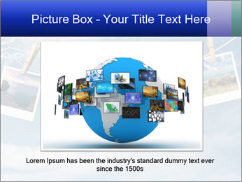 0000073746 PowerPoint Template - Slide 15