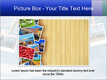 0000073746 PowerPoint Template - Slide 16