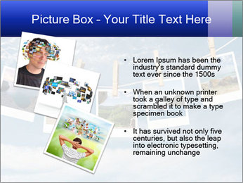 0000073746 PowerPoint Template - Slide 17