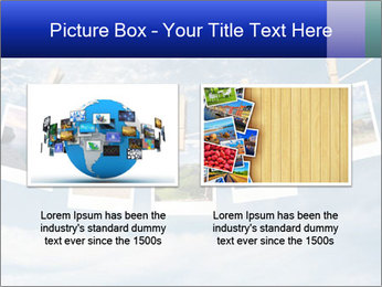 0000073746 PowerPoint Template - Slide 18