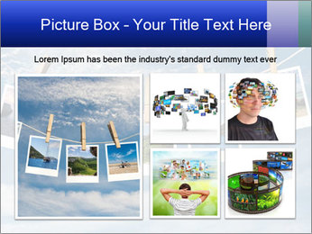 0000073746 PowerPoint Template - Slide 19