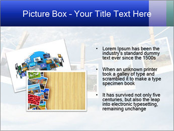 0000073746 PowerPoint Template - Slide 20