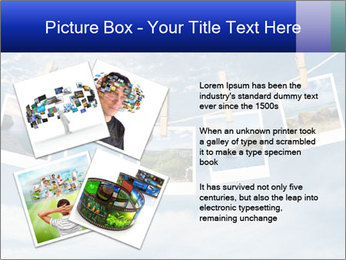 0000073746 PowerPoint Template - Slide 23