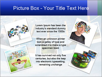 0000073746 PowerPoint Template - Slide 24