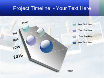 0000073746 PowerPoint Template - Slide 26