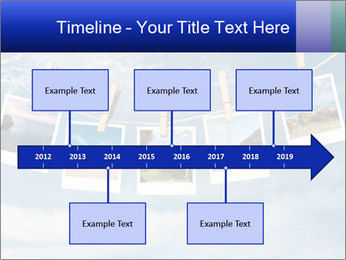 0000073746 PowerPoint Template - Slide 28