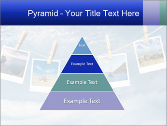 0000073746 PowerPoint Template - Slide 30