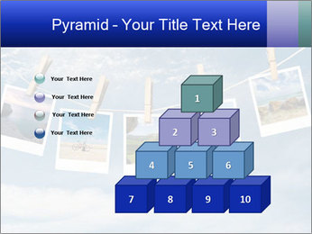 0000073746 PowerPoint Template - Slide 31