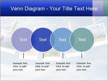 0000073746 PowerPoint Template - Slide 32