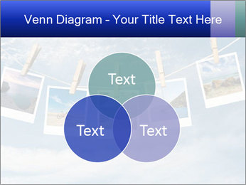 0000073746 PowerPoint Template - Slide 33