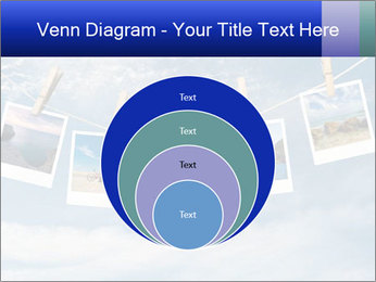 0000073746 PowerPoint Template - Slide 34