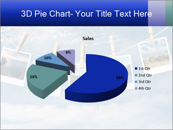 0000073746 PowerPoint Template - Slide 35