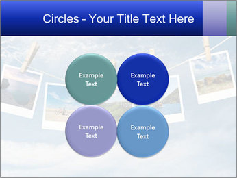 0000073746 PowerPoint Template - Slide 38