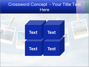 0000073746 PowerPoint Template - Slide 39
