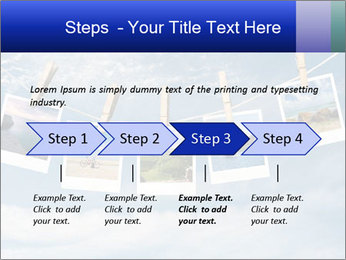 0000073746 PowerPoint Template - Slide 4