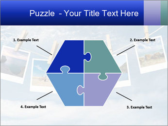 0000073746 PowerPoint Template - Slide 40