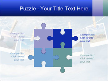 0000073746 PowerPoint Template - Slide 43