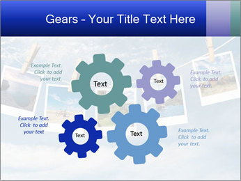 0000073746 PowerPoint Template - Slide 47