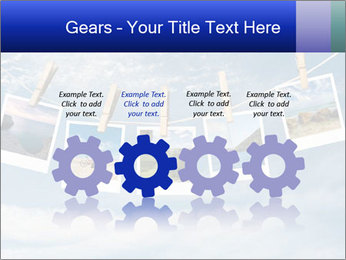 0000073746 PowerPoint Template - Slide 48