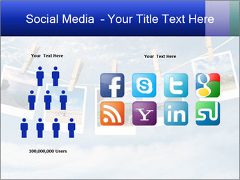 0000073746 PowerPoint Template - Slide 5