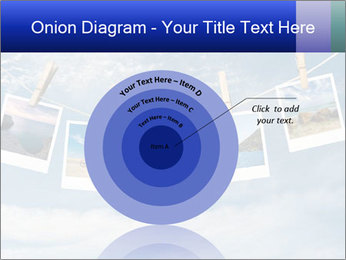 0000073746 PowerPoint Template - Slide 61