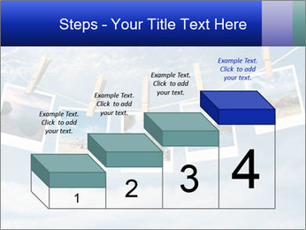 0000073746 PowerPoint Template - Slide 64