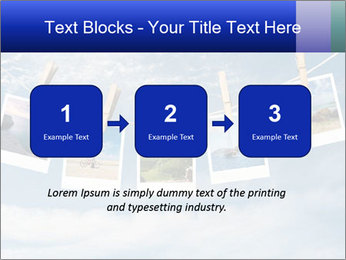 0000073746 PowerPoint Template - Slide 71