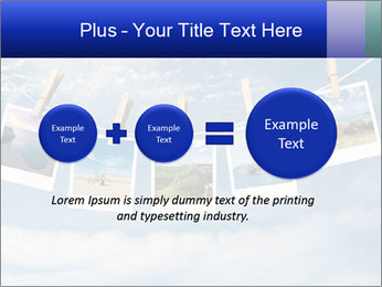 0000073746 PowerPoint Template - Slide 75