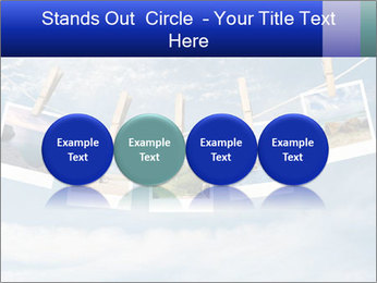 0000073746 PowerPoint Template - Slide 76