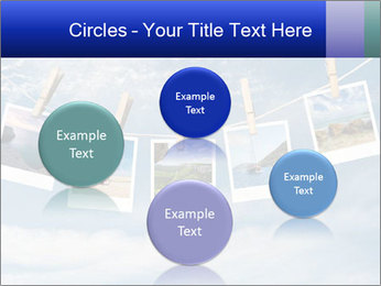 0000073746 PowerPoint Template - Slide 77