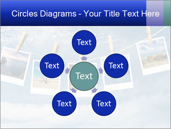 0000073746 PowerPoint Template - Slide 78