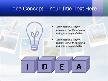 0000073746 PowerPoint Template - Slide 80