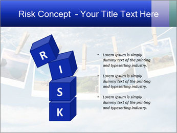 0000073746 PowerPoint Template - Slide 81