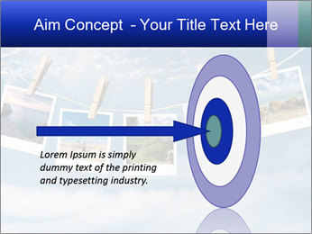 0000073746 PowerPoint Template - Slide 83