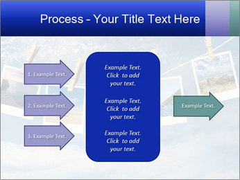 0000073746 PowerPoint Template - Slide 85