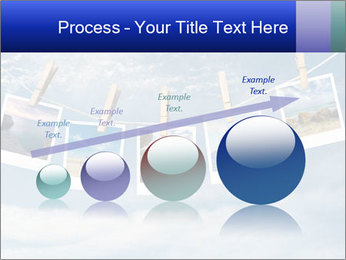 0000073746 PowerPoint Template - Slide 87