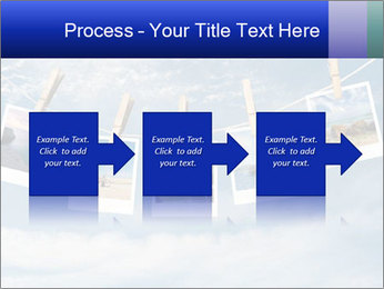 0000073746 PowerPoint Template - Slide 88