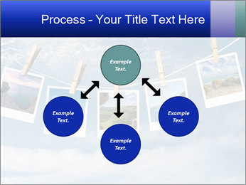 0000073746 PowerPoint Template - Slide 91
